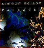 Simeon Nelson Passages, Genocchio, Benjamin, 0868407305