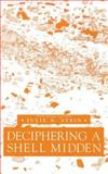 Deciphering a Shell Midden 9780126647303