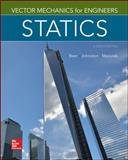 Vector Mechanics for Engineers - Statics 11th Edition