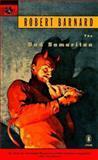 The Bad Samaritan, Robert Barnard, 0140257306