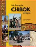 Life among the Chibok of Nigeria, Gerald Neher Publishing, 0983157308