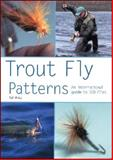 Trout Fly Patterns, Taff Price, 1552857301