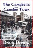 The Campbells from Camden Town, Dovey, Doug, 1857567307