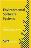 Environmental Software Systems, , 0412737302