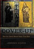 Cover-Up, Lawrence Goudge, 146978730X