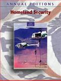 Homeland Security, Badey, Thomas, 007339730X