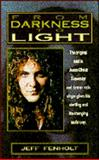 From Darkness to Light, Jeff Fenholt, 0892747307
