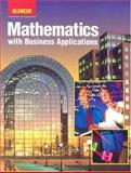 Mathematics with Business Applications : Student Edition, Lange, Walter H. and Rousos, Temoleon G., 0028147308