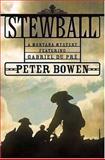 Stewball, Peter Bowen, 031227730X