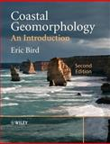 Coastal Geomorphology : An Introduction, Bird, Eric, 0470517301