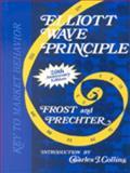 Elliott Wave Principle, Prechter, 0471987301