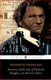 Narrative of the Life of Frederick Douglass, an American Slave 9780143107309