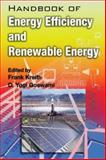 Handbook of Energy Efficiency and Renewable Energy, , 0849317304