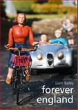 Forever England, , 1904587305
