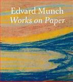 Edvard Munch, , 0300197314