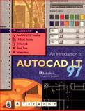 Introduction to AutoCAD LT 97, Yarwood, A., 0582357314