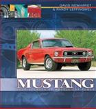 Mustang, David Leffingwell and Randy Leffingwell, 0760317313