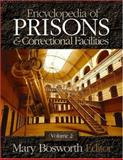Encyclopedia of Prisons and Correctional Facilities, , 076192731X