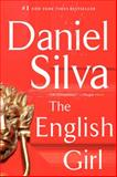 The English Girl, Daniel Silva, 0062287311