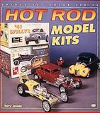 Hot Rod Model Kits : ECS, Jessee, Terry, 0760307318
