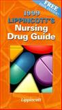 Nursing Drug Guide 2007, Karch, Amy M., 0781717310