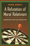 Refutation of Moral Relativism