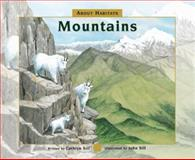 About Habitats-Mountains, Sill Cathryn, 1561457310