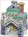 The Haunted House, Peter Lippman, 156305731X