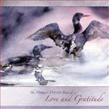 Heron Dance Book of Love and Gratitude, , 1933937319