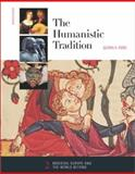 The Humanistic Tradition Vol. 2 : Medieval Europe and the World Beyond, Fiero, Gloria K., 0072317310
