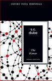 The Kamar, Dube, S. C., 0198077319