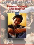 Personal Growth and Behavior 07/08, Duffy, Karen, 0073397318