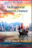 Multinational Business Finance Plus MyFinanceLab with Pearson EText -- Access Card Package 14th Edition