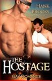 The Hostage, Hank Brooks, 1627617310