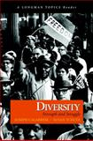 Diversity : Strength and Struggle, Tchudi, Susan and Calabrese, Joseph, 0321317319