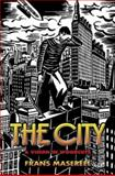 The City, Frans Masereel, 0486447316
