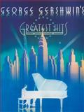George Gershwin's Greatest Hits, , 0769207316