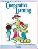 Resources in Cooperative Learning, Harlan Rimmerman, 1879097311
