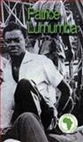 Patrice Lumumba, Panaf Books Editors, 0901787310