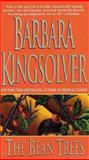 The Bean Trees, Barbara Kingsolver, 0061097314