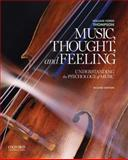 Music, Thought, and Feeling 2nd Edition