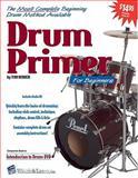 Drum Primer, Tim Wimer, 1893907317