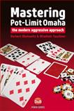 Mastering Pot-Limit Omaha, Herbert Okolowitz and Wladimir Taschner, 1909457310