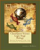 ClassiQuest Science, Angela DuBois, 0982957319