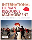 International Human Resource Management 4th Edition