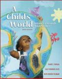 Child's World, Olds and Papalia, 0072967315