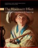 The Bloemaert Effect, Liesbeth M. Helmus and Gero Seelig, 3865687318