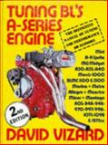 Tuning BL's A-Series Engine, Vizard, David, 0854297324