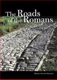 Roads of the Romans, Romolo Augusto Staccioli, 0892367326
