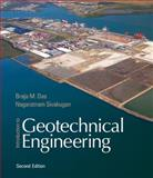 Introduction to Geotechnical Engineering, Das, Braja M. and Sivakugan, Siva, 1305257324
